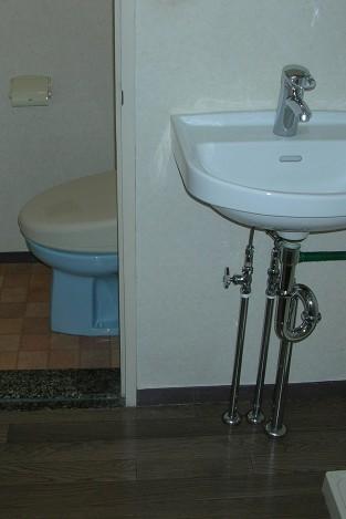 ★10トイレ洗面