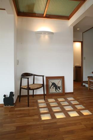 201402新築-植田邸16