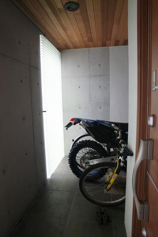 201402新築-植田邸14