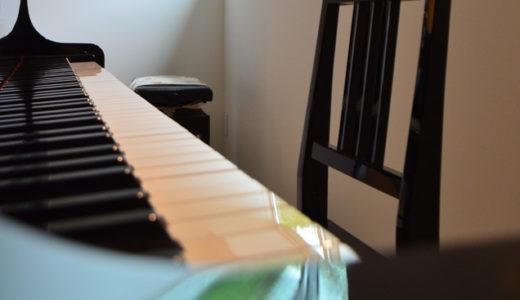 愛する音楽とともにある空間|新宿区・ムラマツ楽器様
