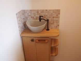 03トイレ洗面-1