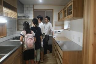 06キッチン-1