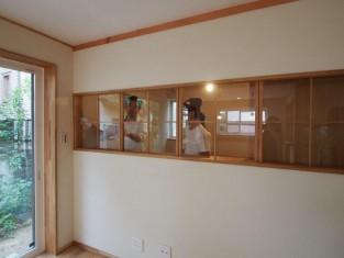 05建具ガラス-1