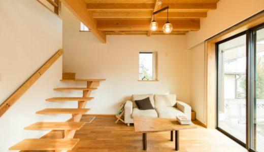 アンティークな古建具と彫金工房がある家|日野市